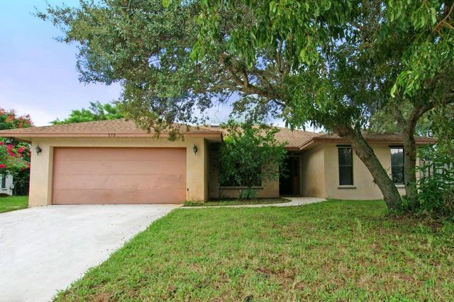 375 evergreen ave tequesta fl 33469 home for sale and