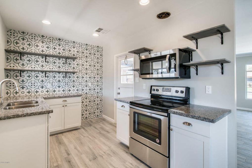 5935 W Marlette Ave, Glendale, AZ 85301