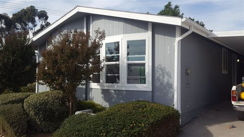rancho san diego ca mobile manufactured homes for sale