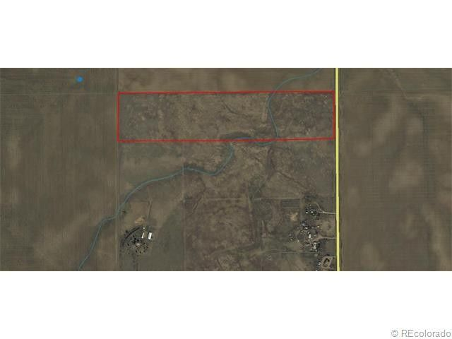 highway 79 bennett co 80102 land for sale and real estate listing