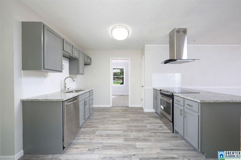 199 Woodhaven Blvd, Pinson, AL 35126