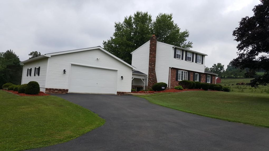 Property For Sale In Butler County Pa