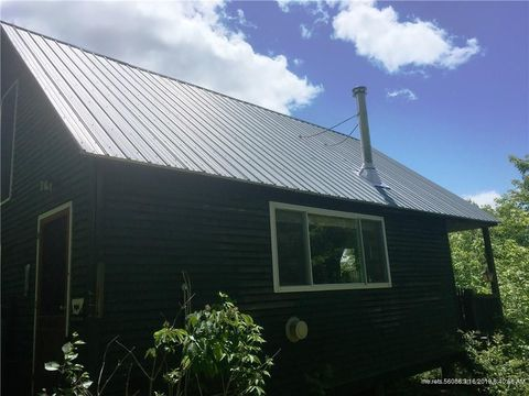 Photo of 01 Ackley Pond Rd, Mount Chase, ME 04765