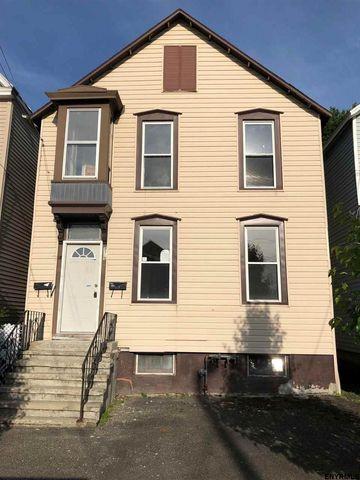 876 Third Ave, North Troy, NY 12182