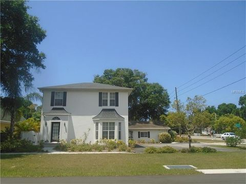 1636 Nebraska Ave, Palm Harbor, FL 34683
