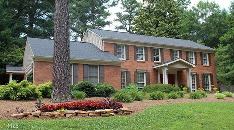 homes for sale near east cobb middle school marietta ga real rh realtor com