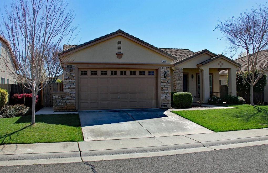 10170 Mc Carron Way, Sacramento, CA 95829