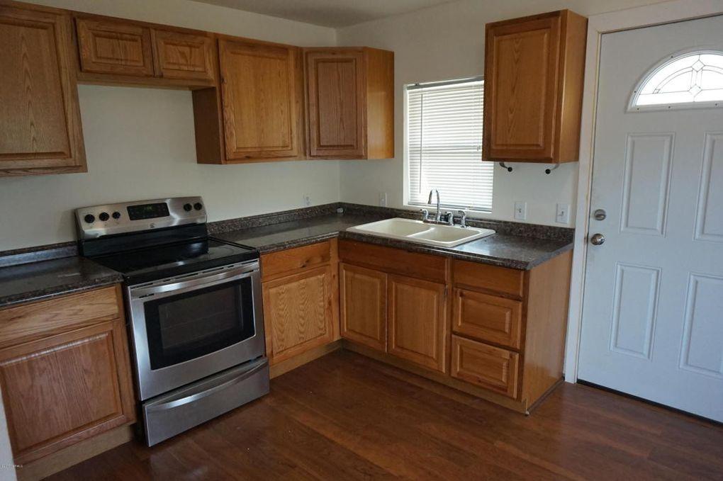 Kitchen Cabinets Yakima Wa 8602 ahtanum rd, yakima, wa 98903 - realtor®