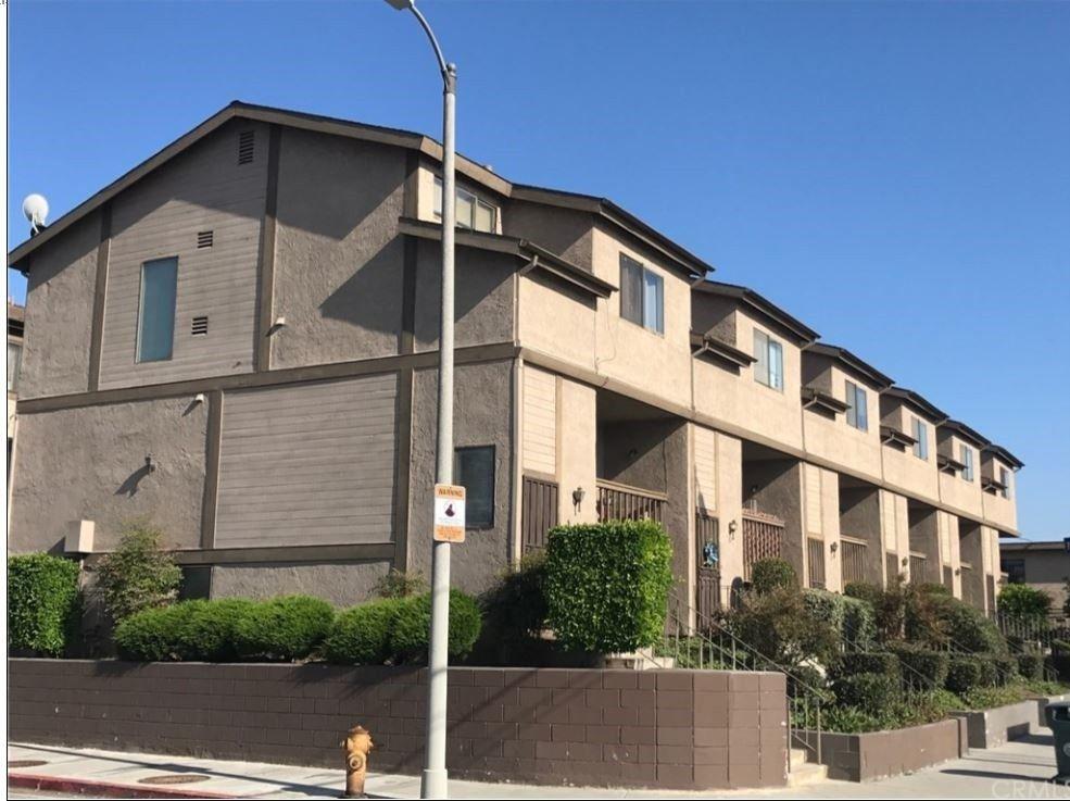Amazing 850 W 157th St Apt 1, Gardena, CA 90247