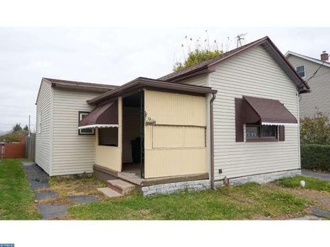 singles in kelayres Free property report for 7 4th st, kelayres, pa 18231 - single family residence 7 beds, 3 baths, 3,456 sq ft get home facts, home value, real estate property report and neighborhood.