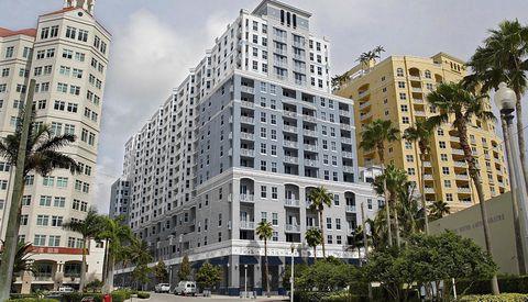 Photo of 255 Evernia St Apt 310, West Palm Beach, FL 33401