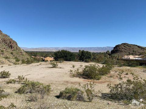 Tamarisk Ridge Rancho Mirage CA