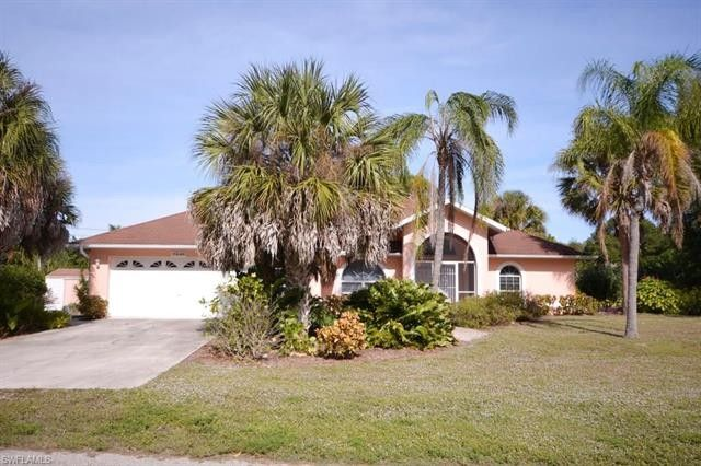 7230 Guava Ave, Bokeelia, FL 33922