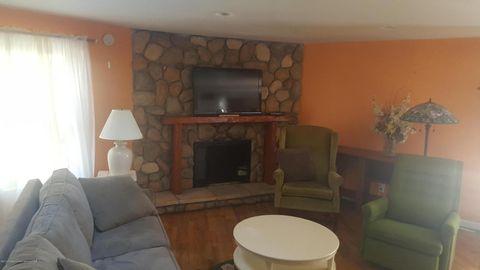 718 Cowdin Dr, Glenwood Springs, CO 81601