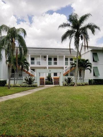 266 Cypress Point Dr, Palm Beach Gardens, FL 33418