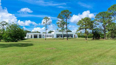 Photo of 1901 Se Ranch Rd, Jupiter, FL 33478