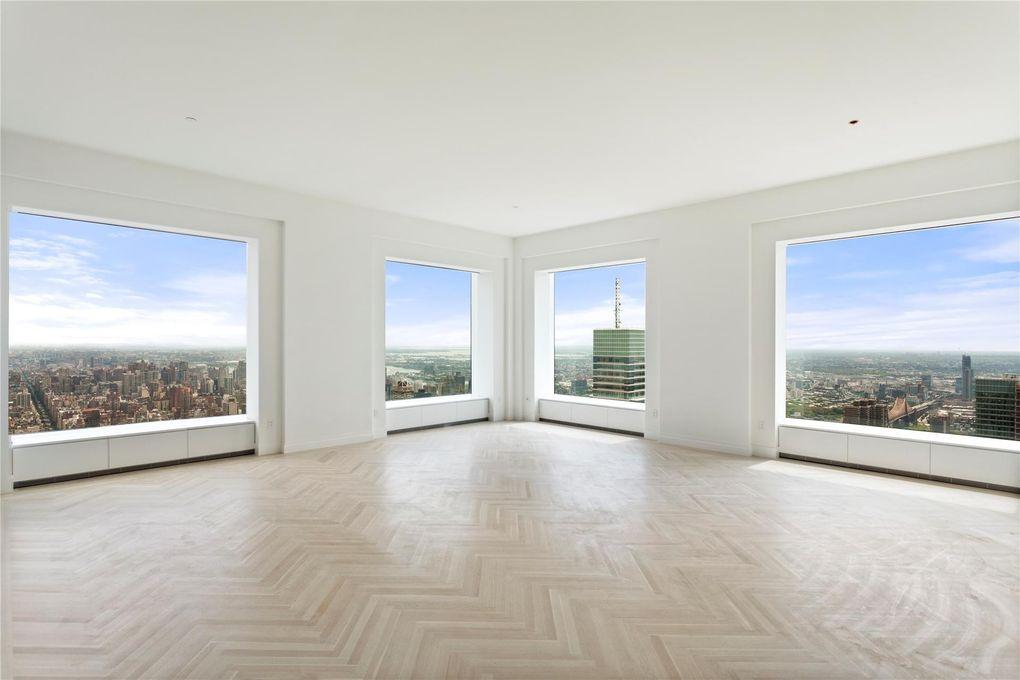 Manhattan Avenue Apartments New York Ny