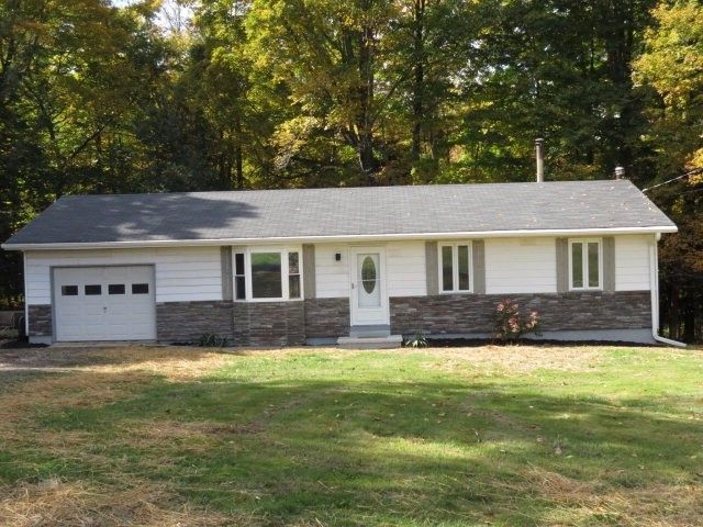 chemung county buddhist singles 814 wyncoop creek rd, chemung, ny is a 1350 sq ft 3 bed, 1 bath home sold in chemung, new york.