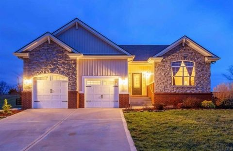 Photo of 309 Old Station Rd, Frankfort, KY 40601