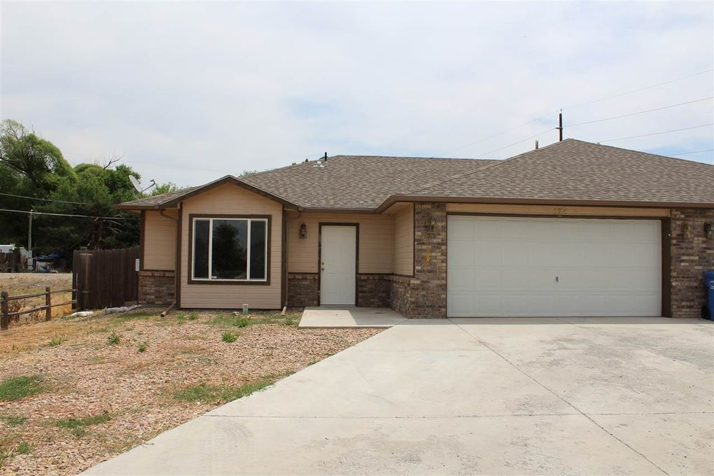 694 Bayberry Ct, Fruita, CO 81521