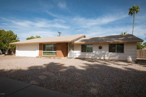 Photo of 8937 N 18th Ave, Phoenix, AZ 85021