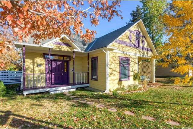 944 grant ave louisville co 80027 home for sale real