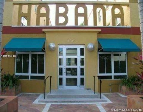 Photo of 1308 Drexel Ave Apt 109, Miami Beach, FL 33139