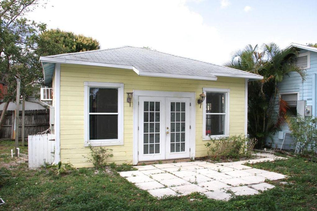 United Rentals West Palm Beach Fl