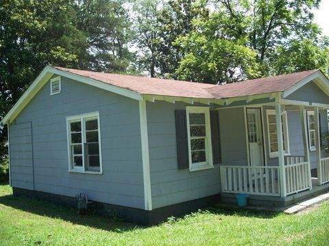 304 Tedford St, Tupelo, MS 38801