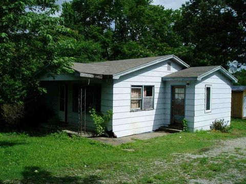 441 W Richardson Ave, Puxico, MO 63960