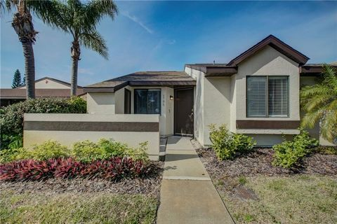 homes for sale 34209 bradenton florida interior design photos rh delace co