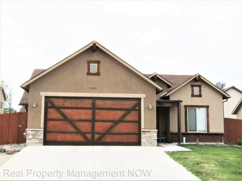 Photo of 3282 Deerfield Ave, Clifton, CO 81520