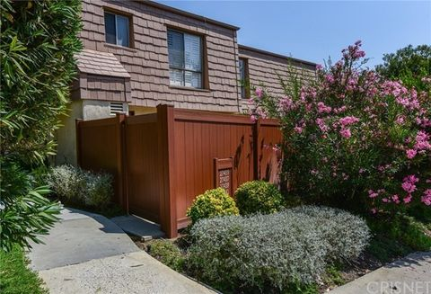 27437 Country Glen Rd, Agoura Hills, CA 91301