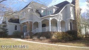 Photo of 1285 Bear Grass Rd, Williamston, NC 27892