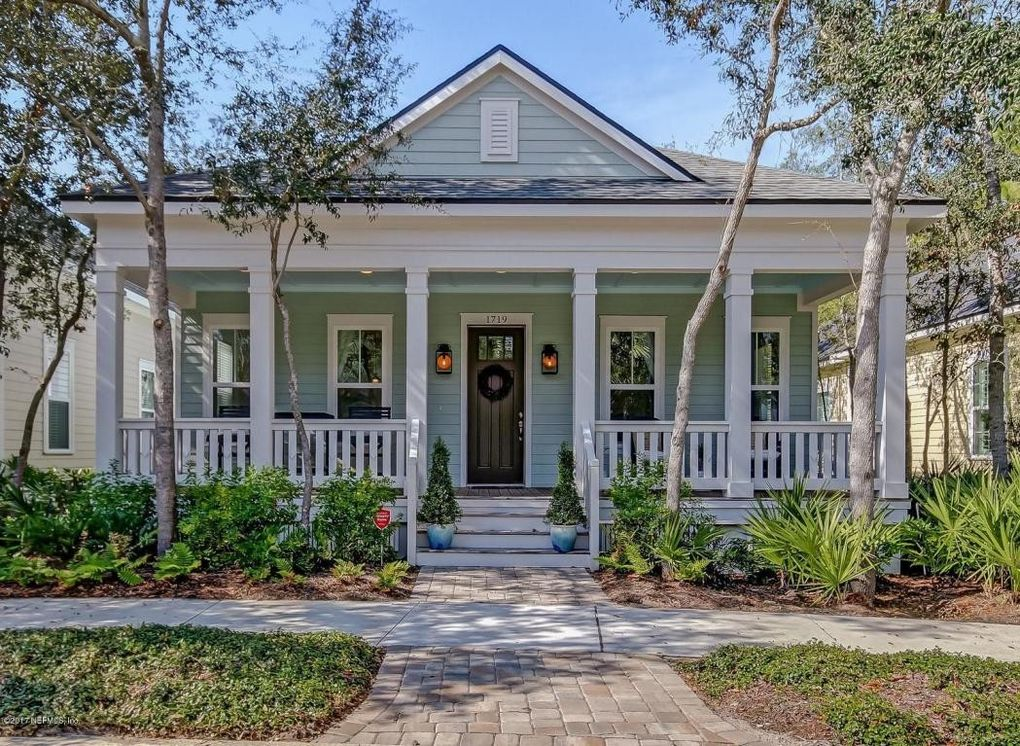 Rental  S Th St Fernandina Beach Fl