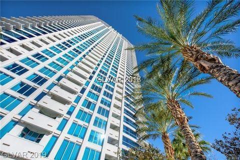 Photo of 2700 Las Vegas Blvd S Unit 3703, Las Vegas, NV 89109