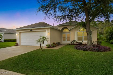 sandy pines preserve palm bay fl real estate homes for sale rh realtor com