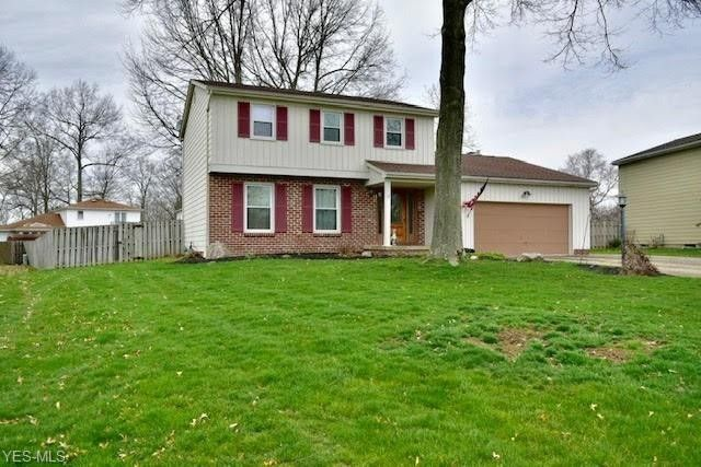 130 Creston Dr Boardman Oh 44512