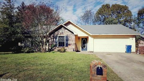Conway, AR Price Reduced Homes for Sale - realtor.com® on conway basketball, conway fl, conway tx, conway sc, conway department store clothing, conway arkansas apartments, conway arkansas weather, conway school district, conway wa, conway arizona, conway pd, conway county arkansas, conway football,