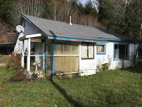 klamath ca real estate homes for sale