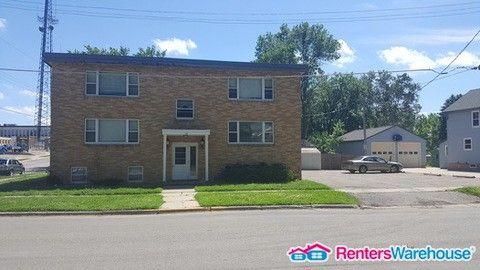 Photo of 201 4th Ave Nw Apt 2, Waseca, MN 56093