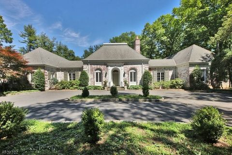 Photo of 65 Oval Rd, Essex Fells, NJ 07021
