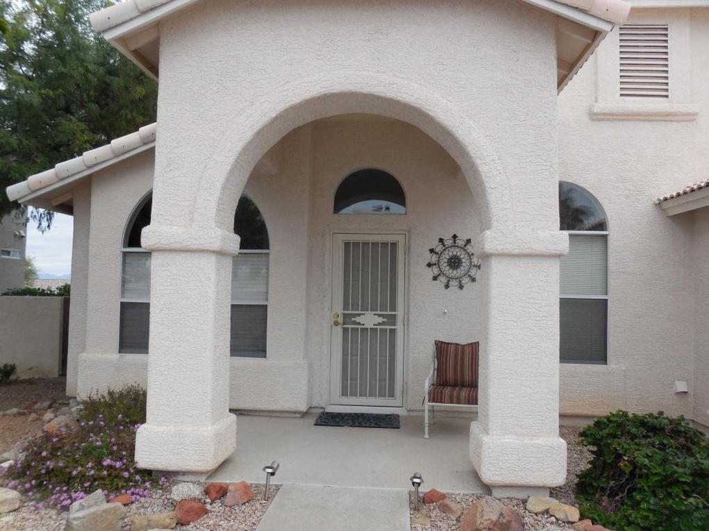 16424 E Desert Sage Dr, Fountain Hills, AZ 85268