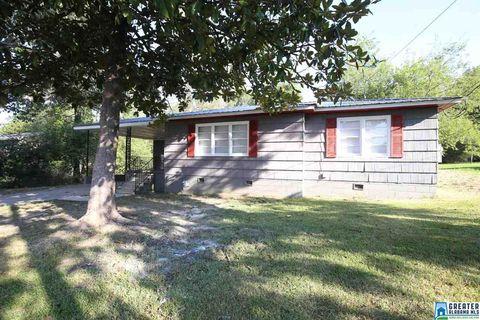 800 11th St, Pleasant Grove, AL 35127