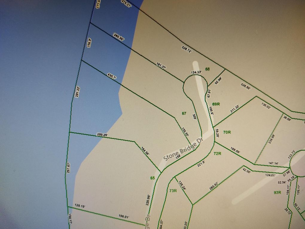 Stone Bridge Dr Lot 66, Dandridge, TN 37725 on maury city tn map, sevier county tn map, saltillo tn map, sparta tn map, bradford tn map, florence tn map, three way tn map, seymour tn map, abingdon tn map, dickson tn map, winchester tn map, lebanon tn map, coalfield tn map, walling tn map, lawrenceburg tn map, jefferson county tn map, bell buckle tn map, louisville tn map, french broad river tn map, north knoxville tn map,
