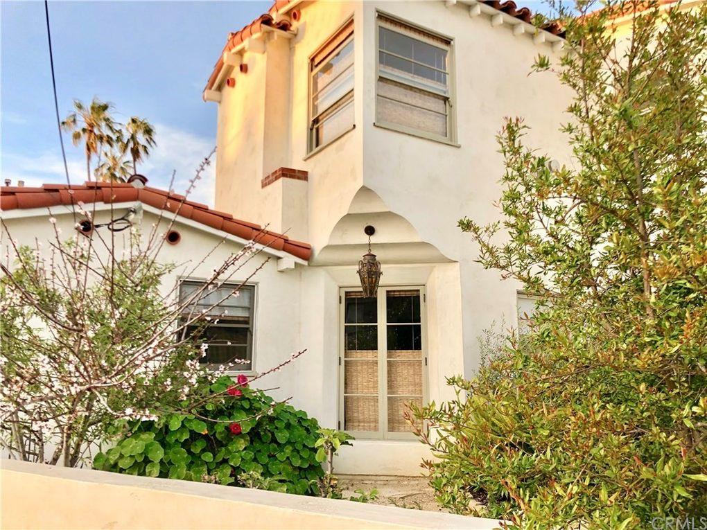 712 Palm Ave Huntington Beach Ca 92648 Home For Rent Realtor Com