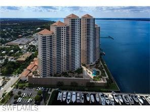Photo of 2090 W First St Apt 3005, Fort Myers, FL 33901