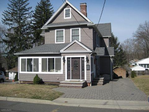 park ridge nj multi family homes for sale real estate realtor com rh realtor com