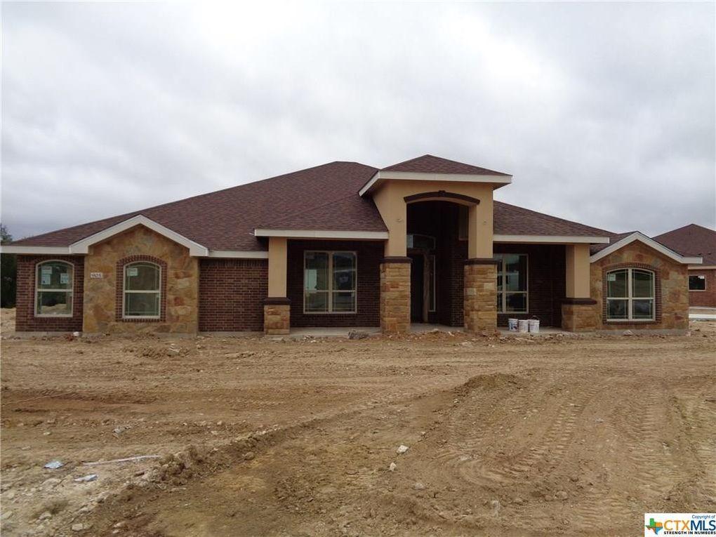 905 County Road 4772 Kempner Tx 76539 Realtorcom