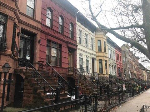 554 Putnam Ave, Brooklyn, NY 11221
